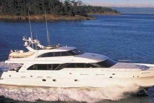 AAA Yacht Finders International