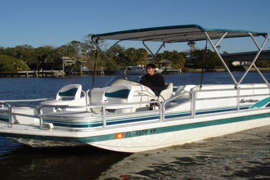 Action Jetskis & Boat Rentals