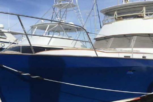 Boat Max USA Yacht Brokers