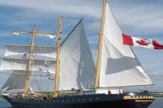 Bollman Yachts