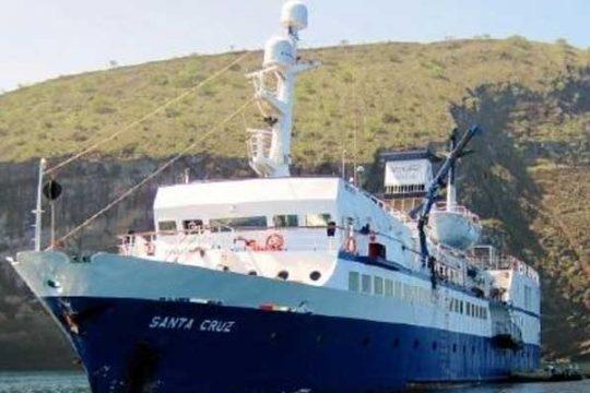 Edwards Yacht Sales