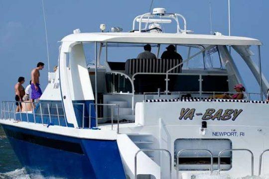 Florida Yacht Group, LLC