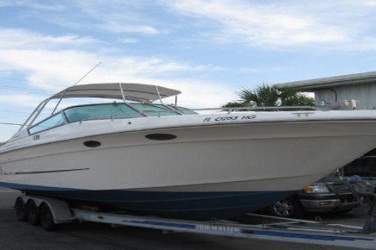 Gulf Coast Boat & Yacht Sales