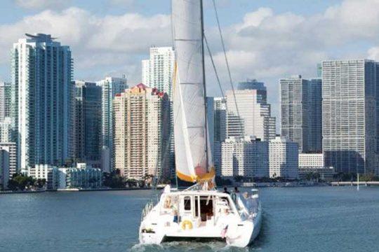 Key Biscayne Boat Rentals