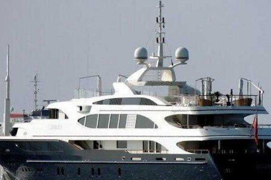 Neff Yacht Sales