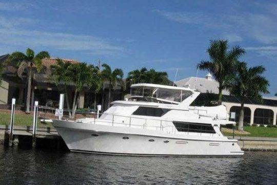Punta Gorda Yacht Brokers