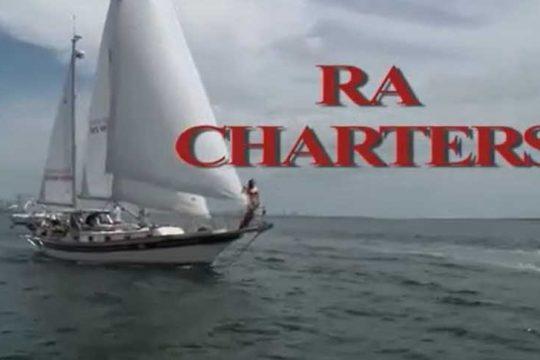 RA Charters