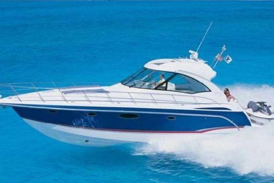 South Beach Yacht Sales