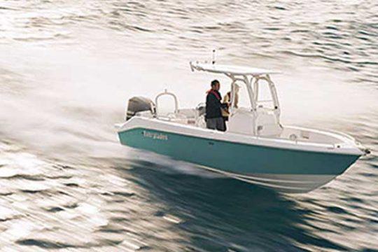 Star Marine of Palm Beach LLC