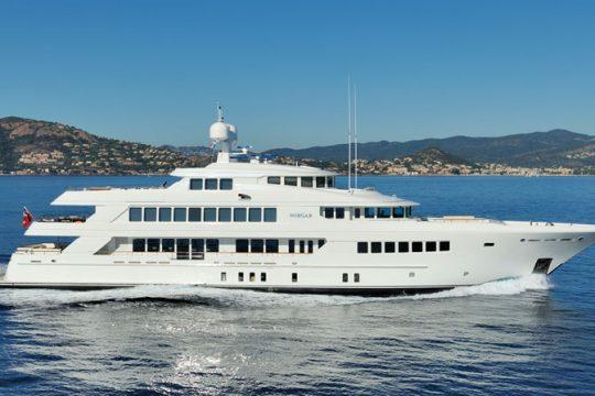 Yacht Sales Consultants, Inc.